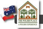 The Polish Place