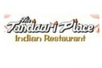 The Tandoori Place Miami