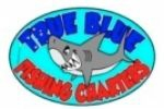 True Blue Fishing Charters