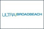 Ultra Broadbeach