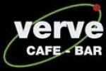 Verve Restaurant Cafe and Bar.