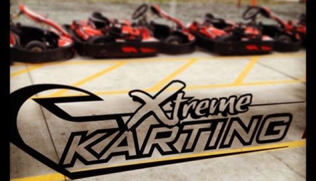 Xtreme Karting