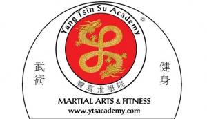 YTS Academy