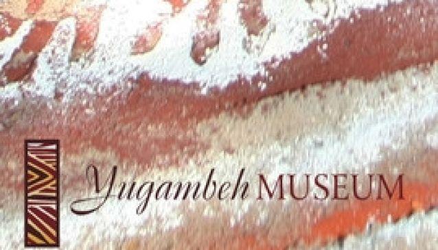 Yugambeh Museum