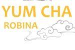 Yum Cha - Robina
