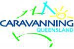 Gold Coast Caravan and Camping Expo
