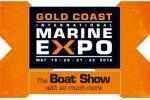 Gold Coast International Marine Expo