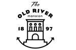 1897 Old River Mansion