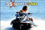 3SXsport
