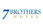 7 Brothers Hotel
