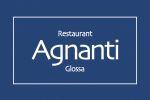 Agnanti Restaurant