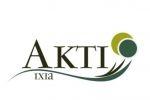 Akti Ixia