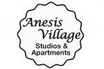 Anesis Village