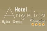 Angelica Hotel