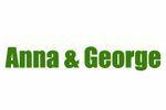 Anna George Studios