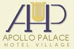 Apollo Palace Hotel Village