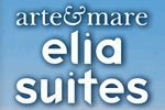 Arte & Mare Elia Suites