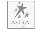 Astra Apartments & Suites
