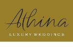 Athina Luxury Weddings
