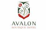 Avalon Boutique Hotel