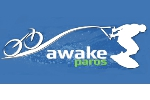 Awake Watersports