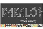 Bakaló