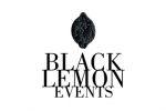 Black Lemon Events