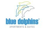 Blue Dolphins Apartments & Suites