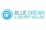 Blue Dream Luxury Villas