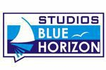 Blue Horizon Studios