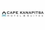 Cape Kanapitsa Hotel And Suites