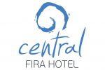 Central Fira Hotel