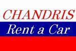 Chandris Rent a Car