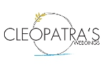 Cleopatra's Weddings