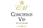 Concierge VIP Mykonos