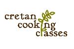Cretan Cooking Classes