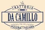 Da Camillo