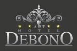 Debono Hotel