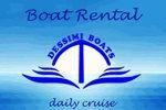 Dessimi Boats