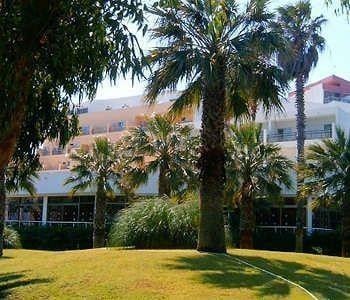 Doreta Beach Resort Spa In Greek Islands My Guide Greek Islands