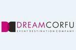 Dream Corfu
