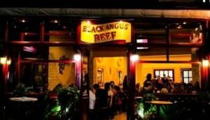 El Toro Steak House