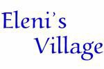 Elenis Village Studios & Aparmtents