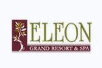 Eleon Aqua Bar