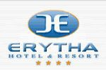 Erytha Hotel Business Events