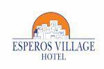 Esperos Village Hotel