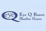 Eye Q Resort