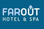 Far Out Hotel And Spa