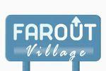 Far Out Village Hotel