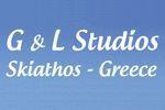 G & L Studios